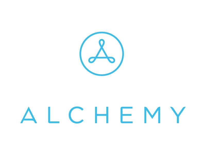 Visit Alchemy 365