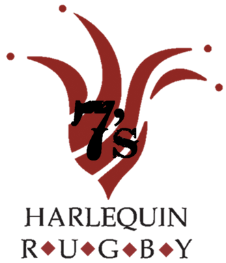 Harlequins/Black Dragons7s Training @ Cook Park | Denver | Colorado | United States