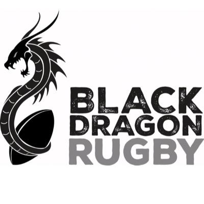 Black Dragons Training @ Cook Park | Denver | Colorado | United States