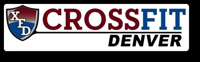 Visit Crossfit Denver