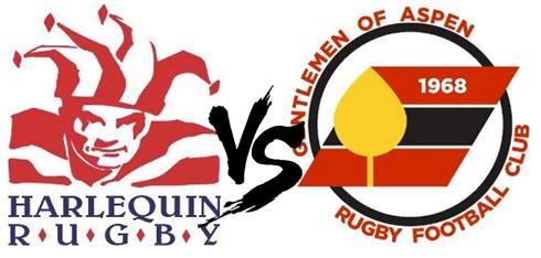 Harlequins_vs_Aspen