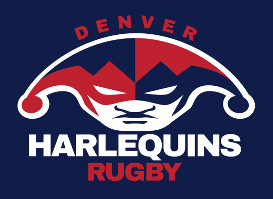 Harlequins End of Season Banquet @ City Park Golf | Denver | Colorado | United States