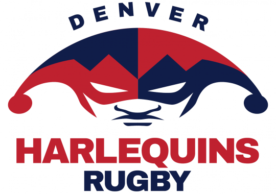 USA Rugby D4 Championship Tournament CANCELLED!! @ Greenbriar Park | Fort Collins | Colorado | United States