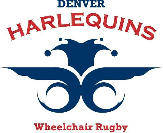 Scrimmage Vs. Harlequins Wheelchair Rugby Club @ Craig Hospital Gymnasium | Englewood | Colorado | United States