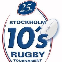 Stockholm 10s @ Årsta Rugbycenter | Stockholm County | Sweden