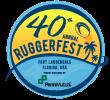 Ft. Lauderdale Ruggerfest @ Mills Pong Park | Fort Lauderdale | Florida | United States