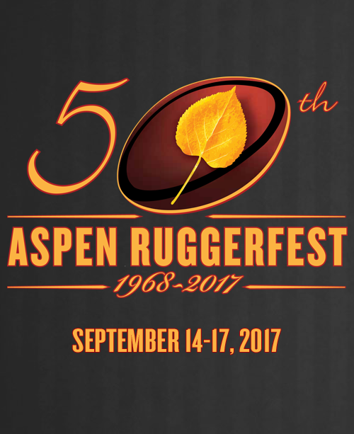 50th Annual Aspen Ruggerfest @ Wagner Park | Aspen | Colorado | United States