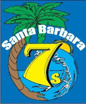 Santa Barbara 7s @ Santa Barbara CA | Santa Barbara | California | United States