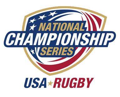 USA Rugby National Finals @ Infinity Park  | Glendale | Colorado | United States